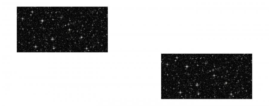 TA5FXT - Galaxy